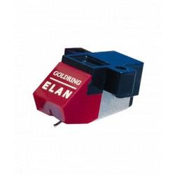 Goldring Elan - D145 vervangingsnaald