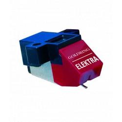 Goldring Elektra - D152E vervangingsnaald