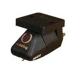 Goldring 1006 - 1006 - D06 vervangingsnaald
