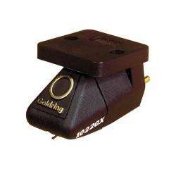 Goldring 1022GX - 1022GX - D22GX vervangingsnaald