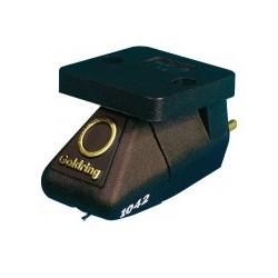 Goldring 1042 - 1042 - D42 vervangingsnaald