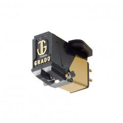 Grado Prestige Gold1 vervangingsnaald