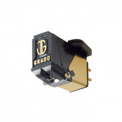 Grado Reference Platinum1 vervangingsnaald
