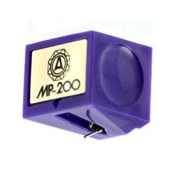 Nagaoka JN-P200 vervangingsnaald