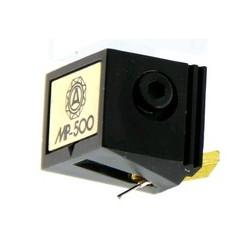 Nagaoka JN-P500 vervangingsnaald