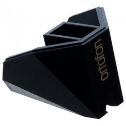 Ortofon 2M Black vervangingsnaald