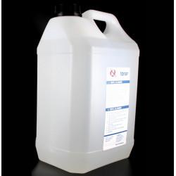 Tonar QS vinyl cleaner 5 liter