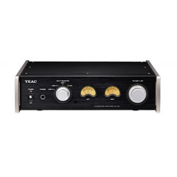 Teac Reference set 501-1