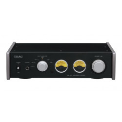Teac Reference set 501-2