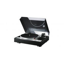 Onkyo HiFi stereo set 3
