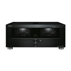 Onkyo HiFi stereo set 1