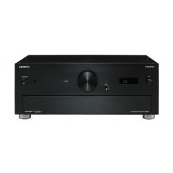 Onkyo HiFi stereo set 2