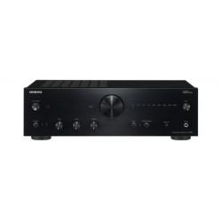 Onkyo HiFi stereo set 4