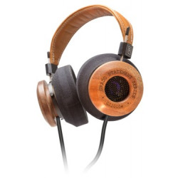 Grado Statement GS2000e