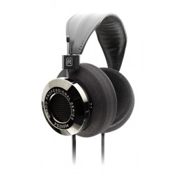 Grado Professional PS2000e