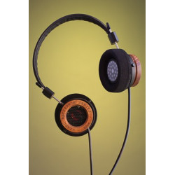 Grado Reference RS-1e Woody Allen I