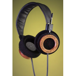 Grado Reference RS2e Woody Allen II