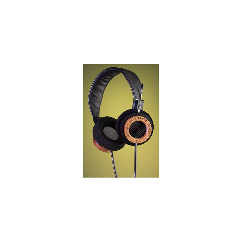 Grado Reference RS-2e Woody Allen II