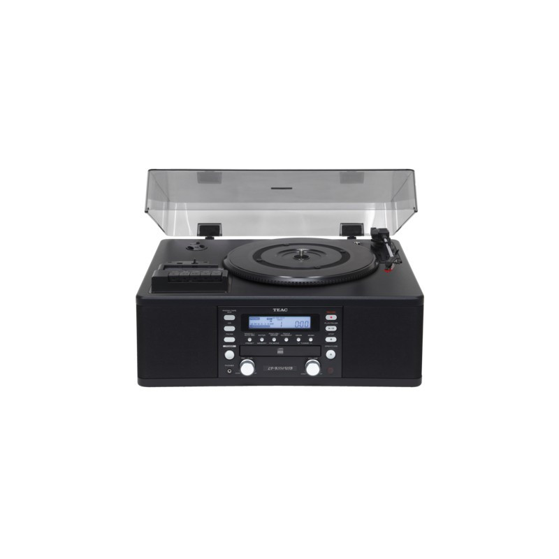 lp to cd recorder stereo: