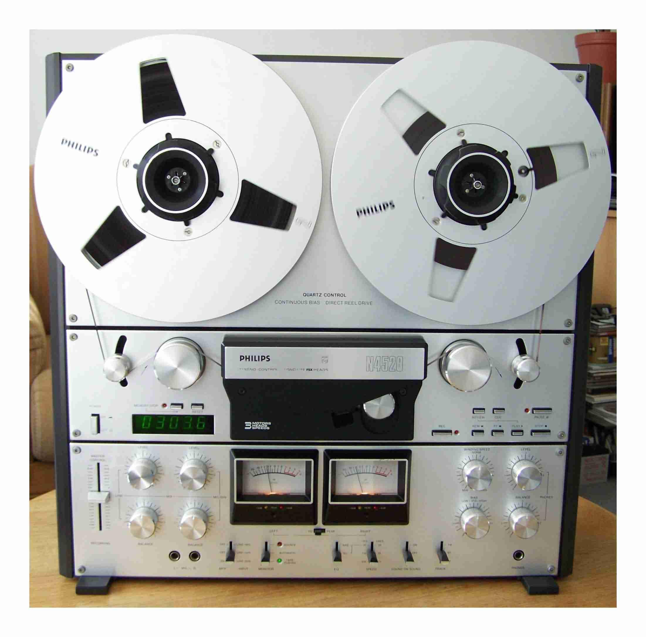 Philips N4520-2.jpg