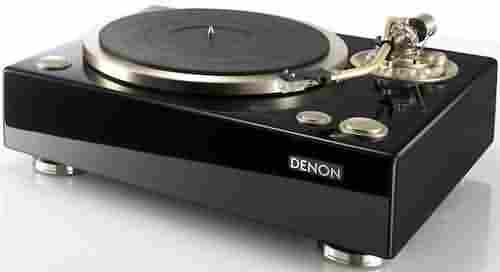 denon platenspelers repareren onderhouden restaureren en reviseren dp audio technische. Black Bedroom Furniture Sets. Home Design Ideas