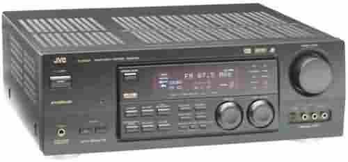 Jvc Receivers Repareren Onderhouden Restaureren En Reviseren Dp Audio Technische Dienst En
