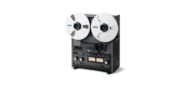 Otari MX-5050 B2 B3 BII BIII 55 70 80 7300