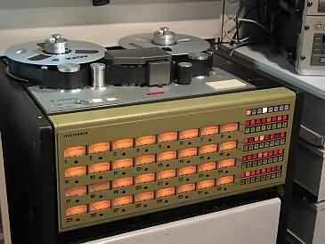 Telefunken M15A-32
