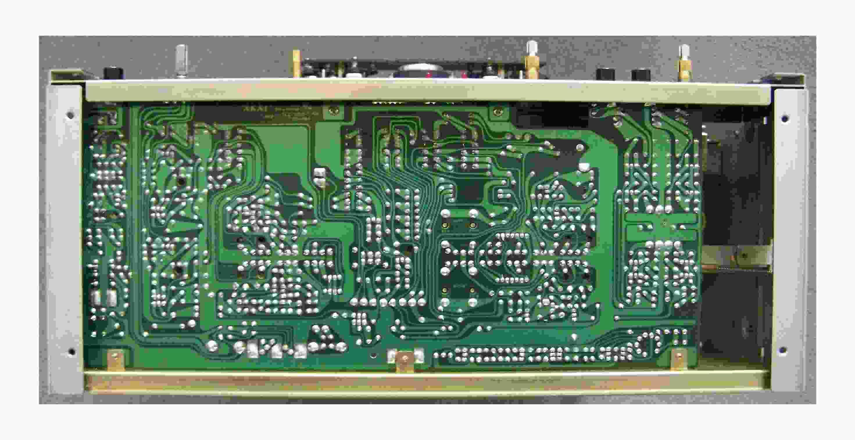Akai%20GX-635D-R1.jpg