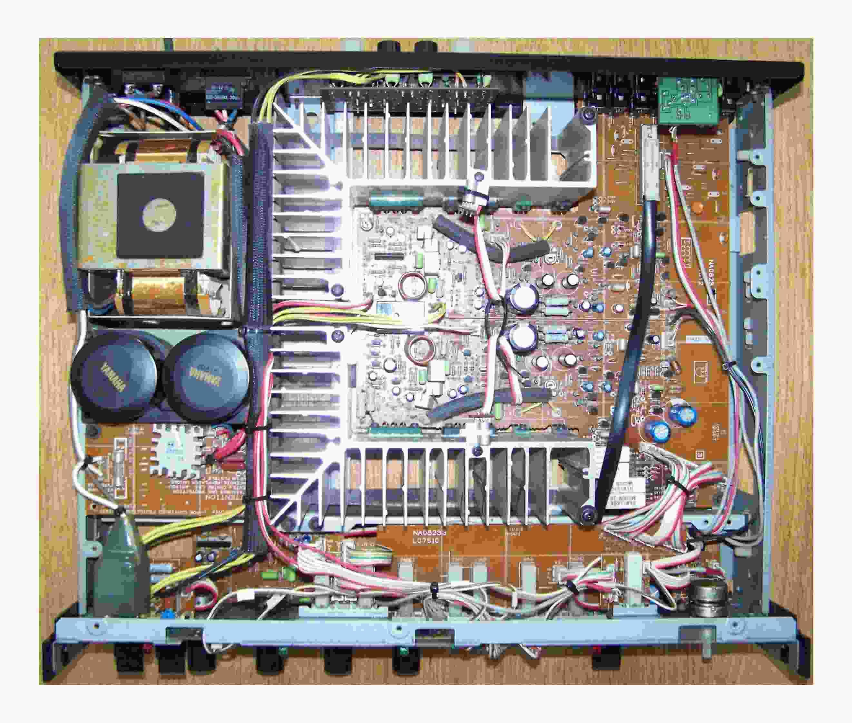 Yamaha%20A-700-R3.jpg
