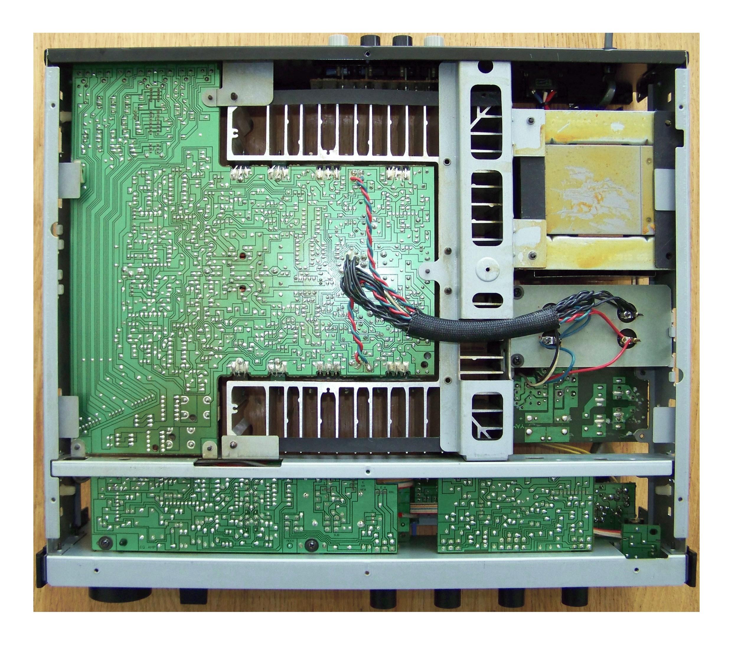 Yamaha%20A-700-R4H.jpg