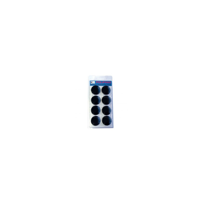 Goldring Milty Polipods (8pk)