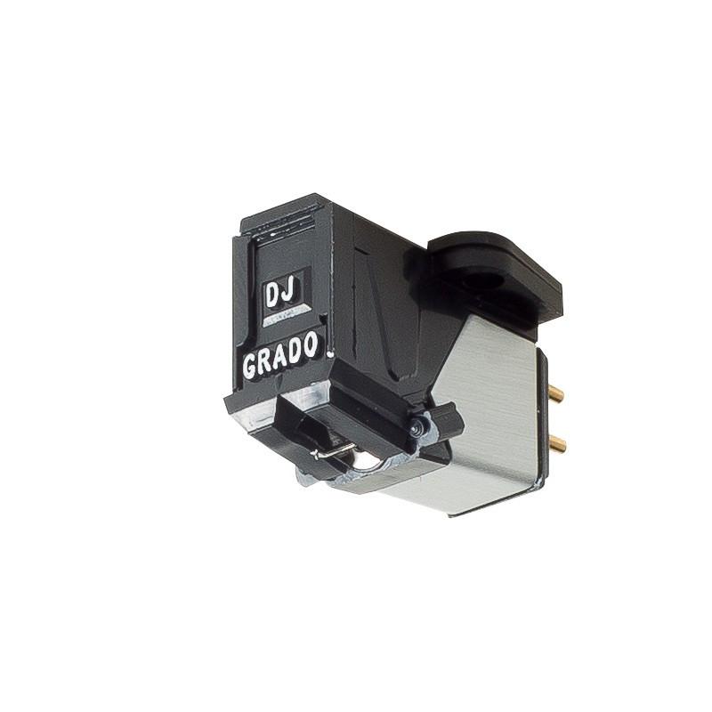 Grado Prestige DJ200