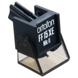 Ortofon NF 15XE MkII vervangingsnaald
