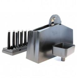 Tonar platenwasmachine