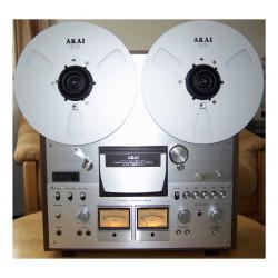Akai GX-630D