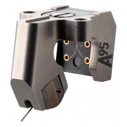 Ortofon MC A95