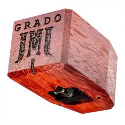 Grado Reference Master2 Wood
