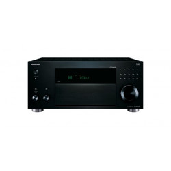 Onkyo HiFi surround set 1