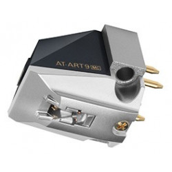 Audio-Technica AT-ART9