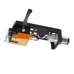 Audio-Technica VM530EN/H