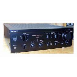 Sony TA-F730ES