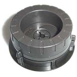 NAB adapters voor 26,5cm spoelen