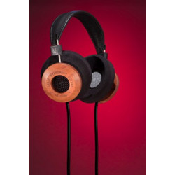 Grado Statement GS-1000e