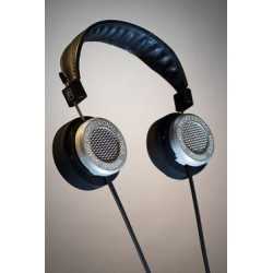 Grado Professional PS-500e