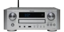 Akai JVC Kenwood Philips Sony Teac Yamaha